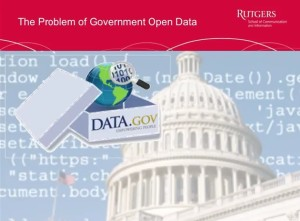 opengovnt