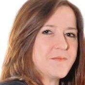 Dee Christoff, Secretary-Treasurer