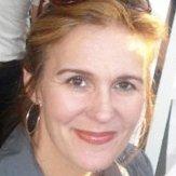 Genevieve Tremblay