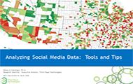 pr_analyzingsocialmediadata